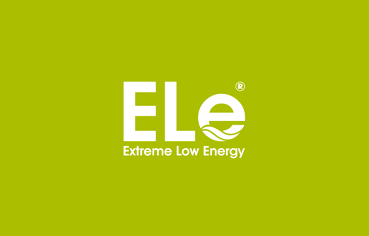 New contract with ELe Housing
